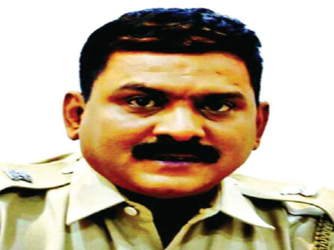 Like Mumbai, Thane has promoted road safety | मुंबईप्रमाणे ठाण्यात रस्तासुरक्षेचा प्रचार करणार