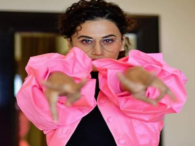 Bollywood actress has finally completed her home in Mumbai!   बॉलिवूडच्या 'या' अभिनेत्रीचे अखेर मुंबईत झाले हक्काचे घर!