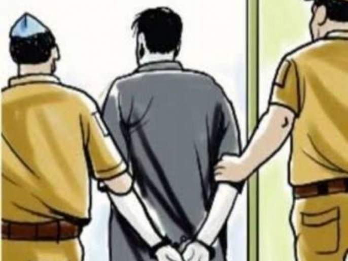 After re-investigation, the Koshti gang was deported for a year and a half | फेरचौकशीअंती कोष्टी टोळी दीड वर्षाकरिता तडीपार