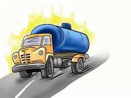 SugarLobby has a parallel tankerlobby | शुगरलॉबीला समांतर टँकरलॉबी जोरात