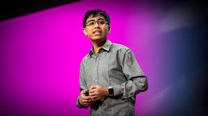 14-year-old-tanmay-bakshi-became-an-ai-expert | १३ वर्षांचा तन्मय सायंटिस्ट ना शिकवतो ! कसं ?- भेटा त्याला