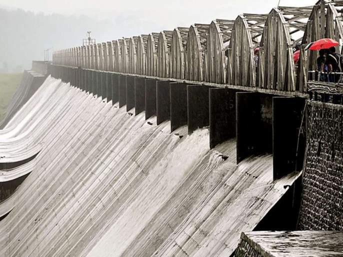 Lakes now require only 40 per cent water storage | तलावांमध्ये आता केवळ४० टक्के जलसाठ्याची गरज