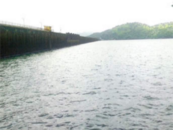 Mulshikar will get additional water reserves from Tata Dam | टाटांच्या धरणातील अतिरिक्त दोन टीएमसी पाणीसाठ्याचा मुळशीकरांना मिळणार लाभ