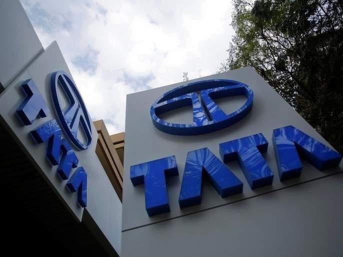 Tata Consumer Products Company to become 'FMCG' Announcement by Chandrasekaran | टाटा कन्झ्युमर प्रॉडक्ट्स कंपनी बनणार 'एफएमसीजी', चेअरमन एन. चंद्रशेखरन यांची घोषणा