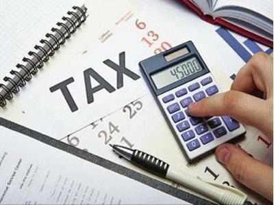 ... So let the states tax themselves! - The demands of the states; Concerns about missing GST revenue   ... तर राज्यांना स्वत:चे कर लावू द्या!- राज्यांची मागणी;जीएसटीचा महसूल मिळत नसल्याने चिंता