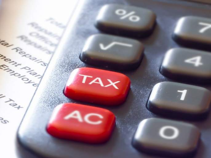 interim Budget 2019 Highlights What can be the budget for reducing tax burden? | Budget 2019: कराचा बोजा कमी करण्यासाठी अर्थसंकल्पात काय असू शकते?