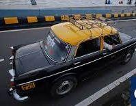 Government should assist taxi drivers | टॅक्सी चालक-मालकांना शासनाने मदत करावी