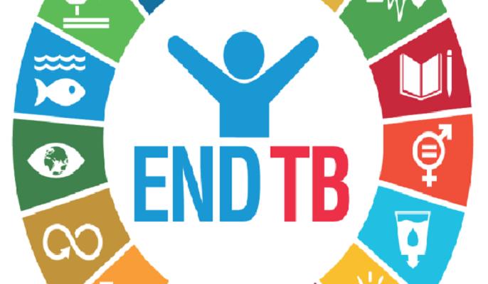 Celebrated by 'World TB Day' Janajagruti Program   'जागतिक क्षयरोग दिन' जनजागृती कार्यक्रमाने साजरा
