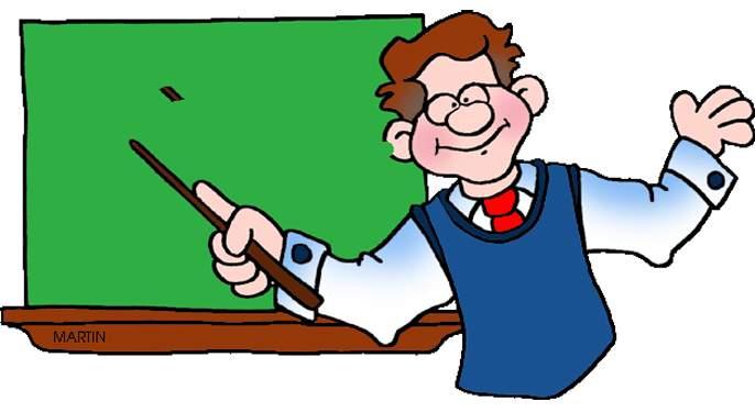 Aggressive qualified for teacher recruitment   शिक्षक भरतीसाठी पात्रताधारक आक्रमक
