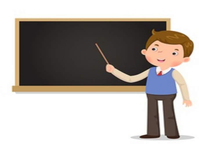 Study groups will 'audit' school education | अभ्यास गट करणार शालेय शिक्षणाचे 'ऑडिट'