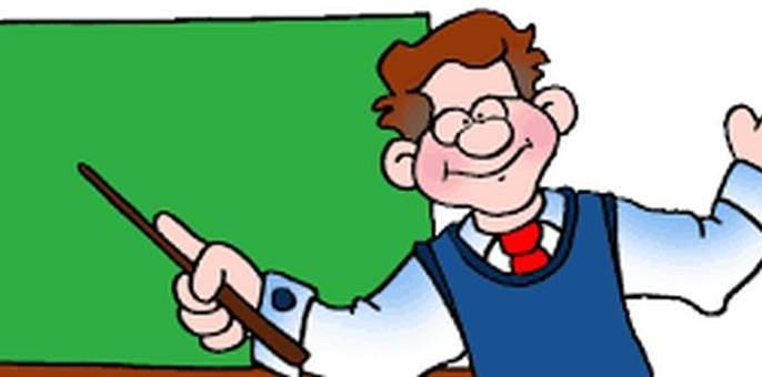 Deprived of teacher registration in private schools, convents | खासगी शाळा, कॉन्व्हेंटमधील शिक्षक नोंदणीपासून वंचित