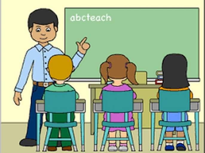 Forget to take action on teachers who failing to teach! | शिकवण्यात नापास शिक्षकांवर कारवाईचा विसर!