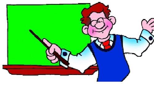 Sworn in by teachers bank staff | शिक्षक बँकेच्या कर्मचाऱ्यांकडून आगळीच शपथ