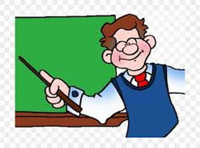 Teachers, careful, campaigning in elections? | शिक्षकांनो सावधान, निवडणुकीत प्रचार करताय?