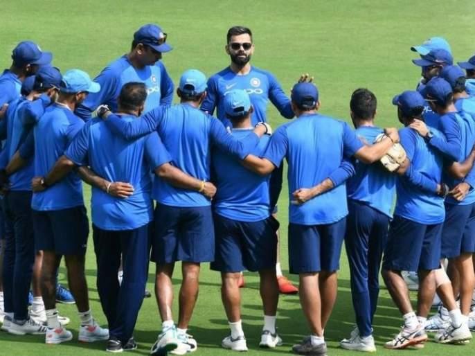 India vs South Africa, 2nd T-20: Know who India's 11 players will be in second match ... | India vs South Africa, 2nd T-20: दुसऱ्या सामन्यात भारताचे 11 खेळाडू कोण असतील, जाणून घ्या खास बात...