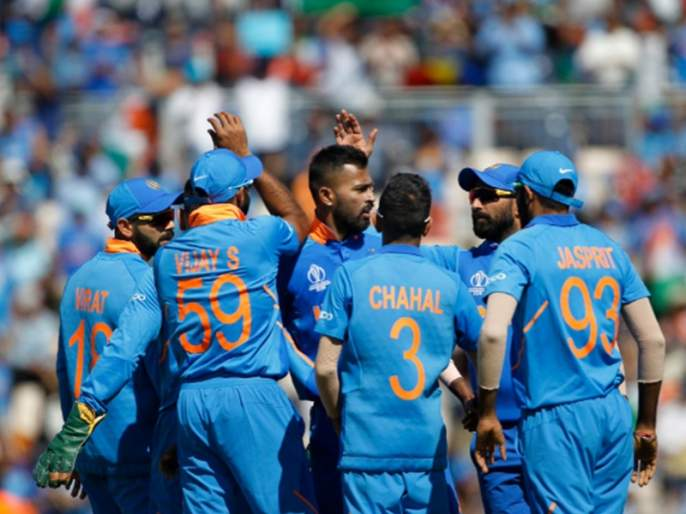 Breaking news: West Indies team selection postpone   Breaking news: भारताची संघ निवड लांबणीवर, सोमवारपर्यंत होऊ शकतो धोनी-कोहलीच्या कारकिर्दीचा निर्णय