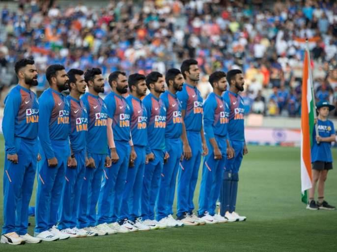 No way India will participate if Asia Cup is happening in Pakistan: BCCI | ... तर आशिया कप खेळणार नाही, पाकच्या इशाऱ्याला बीसीसीआयचे जशासतसे उत्तर