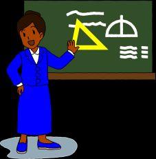 Confusion about the recruitment of teachers who have been interacting with each other | आपसी बदलीने आलेल्या शिक्षकांच्या सेवाज्येष्ठतेबाबत गोंधळ
