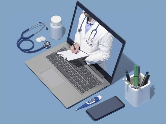 The health department needs treatment | आरोग्य विभागालाच उपचारांची गरज, अंतर्गत राजकारणाचाही कामकाजावर परिणाम