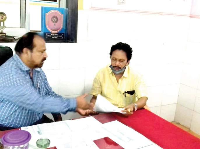 Kankavli Sub-District Hospital will have a spacious surgery department | CoronaVirus :कणकवली उपजिल्हा रुग्णालयात प्रशस्त शस्त्रक्रिया विभाग होणार