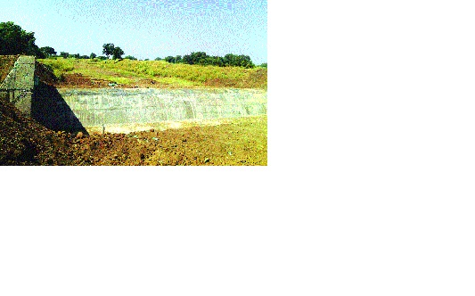 Anil Desai: Anganwadi | टेंभूचे पाणी मिळणार नाही म्हणणाऱ्या आमदारांकडून नौटंकी -: अनिल देसाई