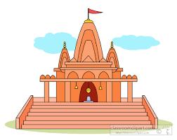 The controversy over closing the practice of Dharavi Devi temple   धारावी देवीच्या मंदिरातील बळीची प्रथा बंद करण्यावरून वाद