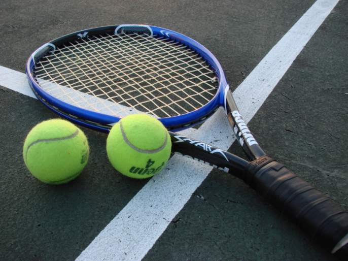 Postpone fight, or change location | लढत स्थगित करा, किंवा स्थळ बदला, भारत- पाक सामन्याबाबत टेनिस संघटनेने आयटीएफला ठणकावले