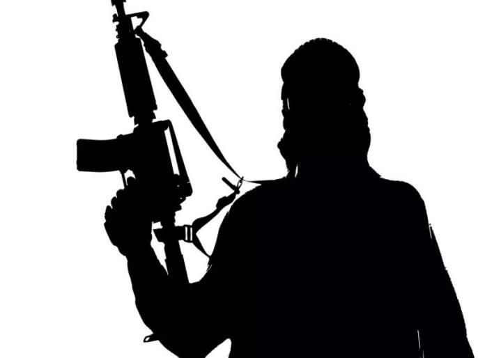 Central Government's new decision to control terrorism | दहशतवादाला आळा घालण्यासाठी केंद्र सरकारचा नवा निर्णय