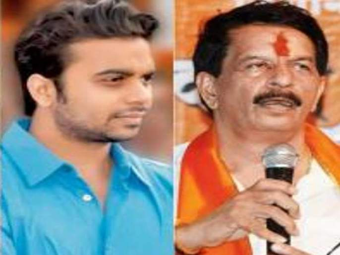 Maharashtra Election 2019: The role of Gujarati, Marwari voters in Nalasopara is crucial | Maharashtra Election 2019: नालासोपाऱ्यात गुजराती, मारवाडी मतदारांची भूमिका निर्णायक