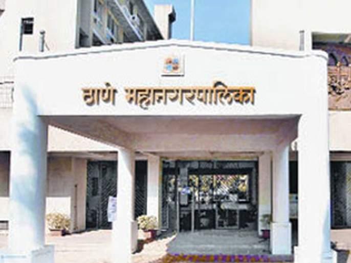 Eknath Shinde has to work out the mayor's post | महापौरपदावरून सेनेत जुंपली, एकनाथ शिंदे यांना करावी लागणार कसरत