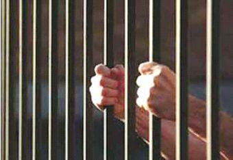 25 inmates of Thane Jail affected by Korana | ठाणे कारागृहातील 25 कैदी झाले कोराेनाने बाधित