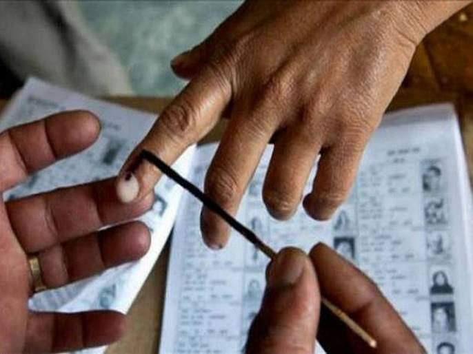 Thane has 29,000 employees working for 64 lakh voters in Thane | ठाण्यातील ६४ लाख मतदारांसाठी २९ हजार कर्मचारी कार्यरत