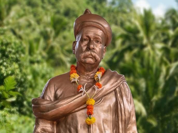 Maharashtra budget 2019: Mars country ... memorial land! | महाराष्ट्र बजेट 2019: मंगल देशा... स्मारकांच्याही देशा!