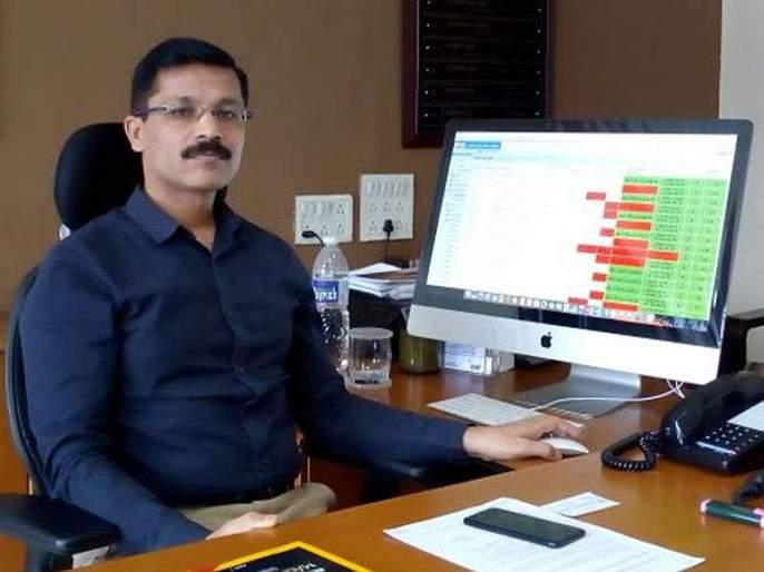 Nagpur municipality dismissal movement | नागपूर महापालिका बरखास्तीच्या हालचाली