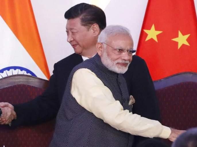 India kept its finger on the pulse of China in UN; first time statement on Hong kong issue | खिंडीत गाठले! भारताने चीनच्या दुखऱ्या नसीवरच बोट ठेवले; ड्रॅगनचा श्वास कोंडला