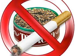 World Anti-Tobacco Day: tobacco addiction ended when heard 46 thousand rupees cost of tobacco addiction in ten years | जागतिक तंबाखूविरोधी दिन : दहा वर्षांत ४६ हजारांचा खर्च ऐकून सुटले तंबाखूचे व्यसन
