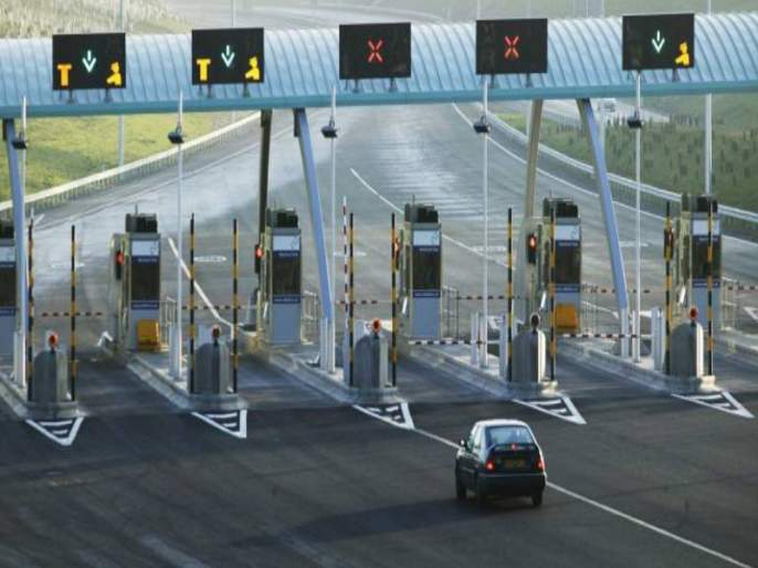 Investigate toll collection through retired judges   निवृत्त न्यायाधीशांमार्फत टोलवसुलीची चौकशी करा