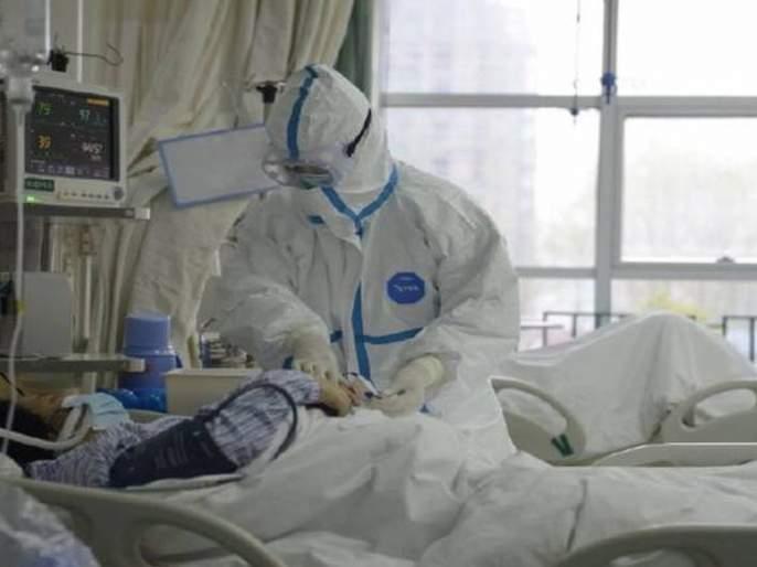 coronavirus treatment will be included in mahatma phule jan arogya yojana kkg | CoronaVirus: कोरोनाबाधितांना राज्य सरकारचा दिलासा; आरोग्य मंत्र्यांची महत्त्वाची घोषणा