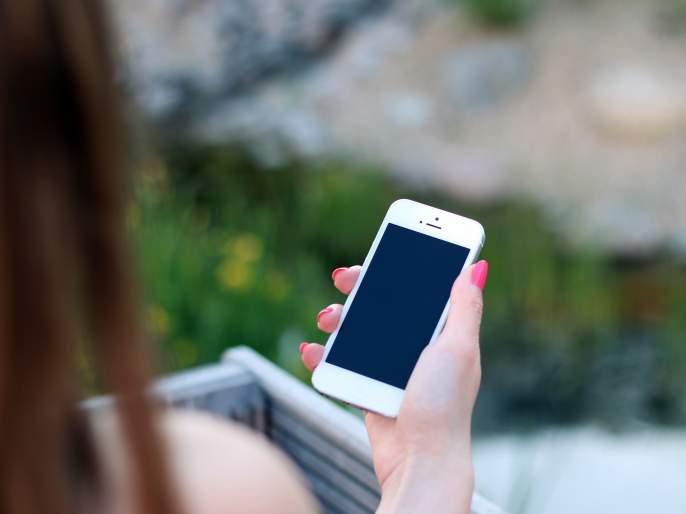 how to take care of touch screen phone? | खरकटे हात, चिकट पदार्थ, डब्यातलं सांडणारं तेल यानं तुमच्या टचस्क्रीन मोबाईलचं काय होतं?