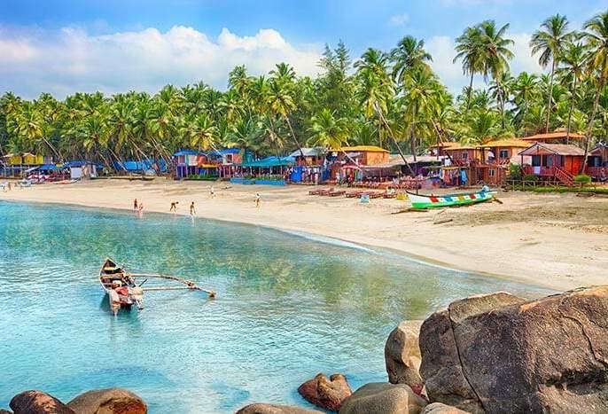 Billions of Rupees money spent for tourism go Wasted | पर्यटनासाठी खर्च केलेला कोट्यवधींचा निधी जातो आहे फुकट, जिल्हाधिकाऱ्यांची नाराजी