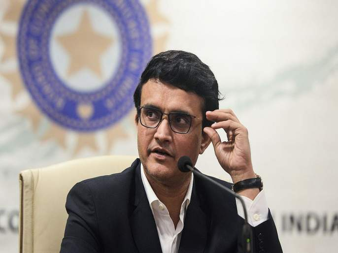 Shocking: BCCI to probe 225 crore bet on T-20 match Were Placed in Tamil Nadu Premier League   Shocking: ट्वेंटी-20 सामन्यावर 225 कोटींचा सट्टा, BCCI करणार चौकशी