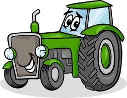 The tractor heading for the funeral was submerged in water | अंत्ययात्रेला निघालेले ट्रॅक्टर पाण्यात कलंडले