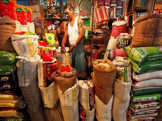 Good news for traders! Chief Minister Manohar Lal Khattar launched two insurance schemes | व्यापाऱ्यांसाठी खुशखबर! सरकारकडून मिळणार विमा कवच