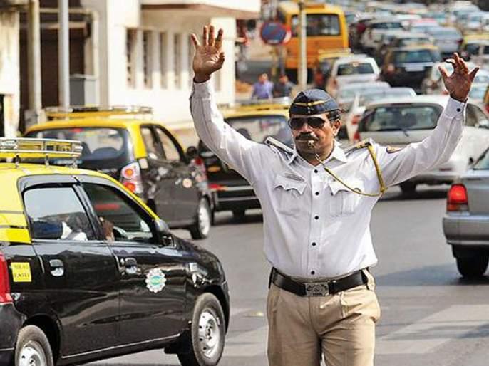 Be careful! traffic violation premium will be introduce by IRDAI | खबरदार! वाहतुकीचे नियम मोडाल तर; विम्यामध्ये आणखी एक प्रिमिअम वाढणार