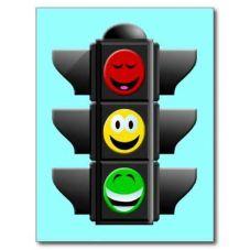 Wagheshwari Chauffeur | वाघेश्वरी चौफुलीवर वाहतुकीचा बोजवारा