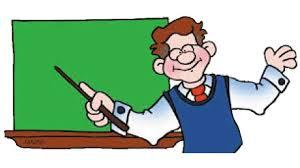 २६ The appointment of new teachers | २६ नवीन शिक्षकांना पदस्थापना