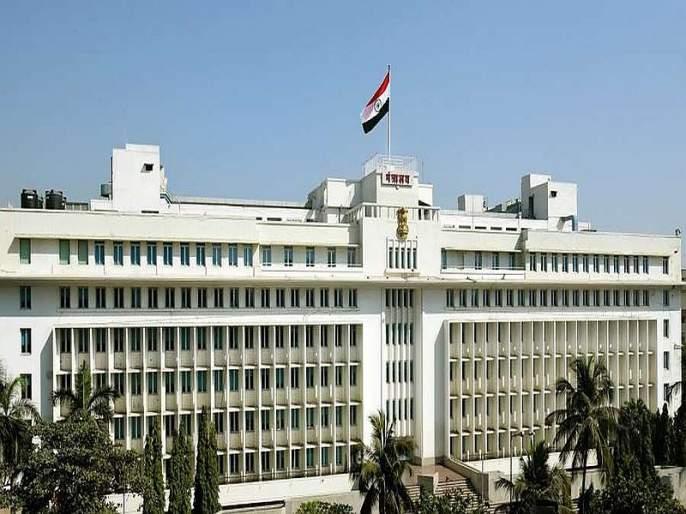 Maharashtra has a debt of about Rs. 6,71,642 crore | राज्यावर पावणेसात लाख कोटींच्या कर्जाचा डोंगर;आर्थिक स्थिती नाजूक