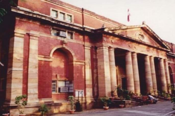 Nagpur University; The names of the mothers of 42 students from the same college are the same | नागपूर विद्यापीठ; एकाच महाविद्यालयातील ४२ विद्यार्थ्यांच्या आईचे नाव एकसारखेच
