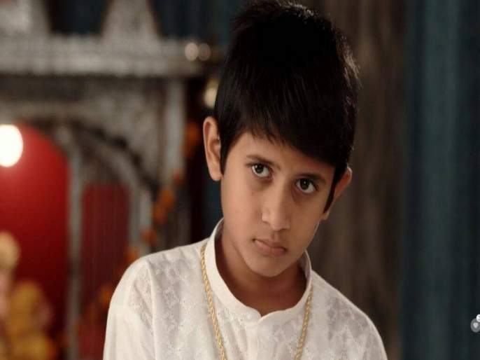 Tujhyat Jeev Rangala yuvraj aka shreyas mohite is son of actor sanjay mohite | तुझ्यात जीव रंगलामधील युवराज आहे या अभिनेत्याचा मुलगा
