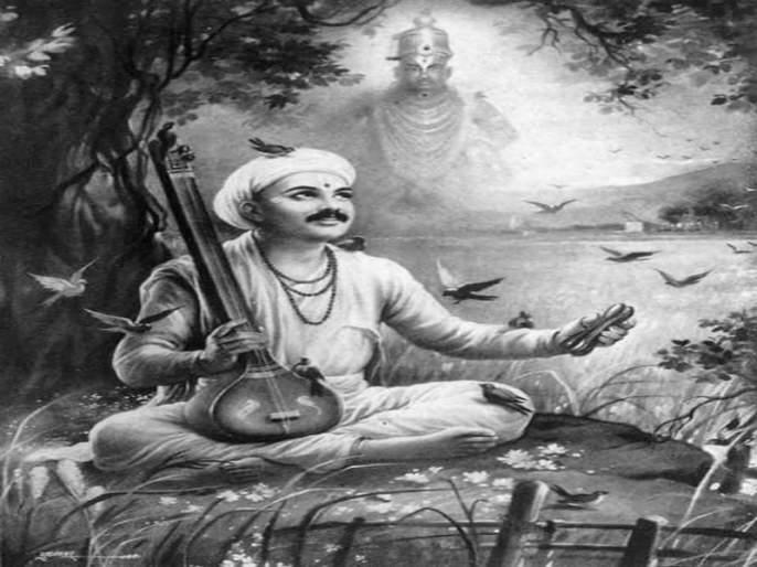 Why Sant Tukaram Maharaj Is One Of the Greatest Sant In Maharashtra? | 'तुकोबांचा लोकधर्म आणि तुकोबांचा देव..'